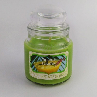 Candle-lite Tropical Paradise 85 g
